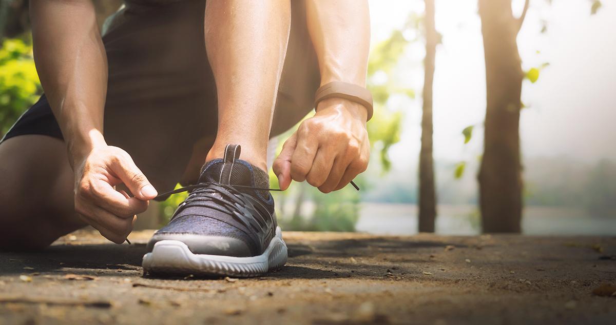 Empezar a correr desde cero, tips para corredores, running