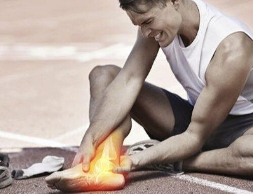 Running: tips para evitar lesiones al correr