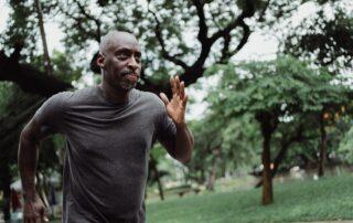 Motivación para salir a correr, running, tips running,