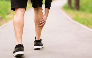 Errores al correr, running, tips running