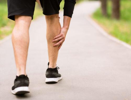 5 errores comunes que quizá no sabes que cometes al correr