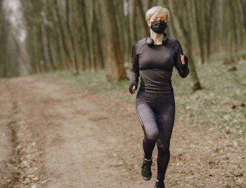 ¿Cómo ha afectado la pandemia la actividad física?